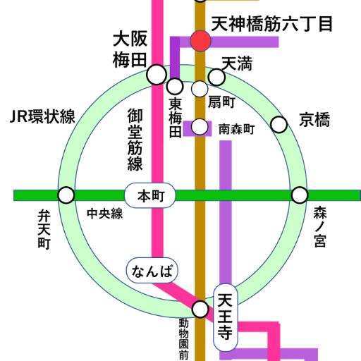 traffic.512-512